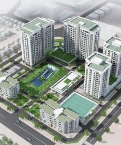 ĐTM-Việt-Hưng
