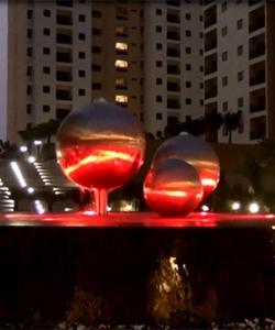 2220-Apartments.1