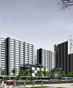 2220-Apartments.2-2