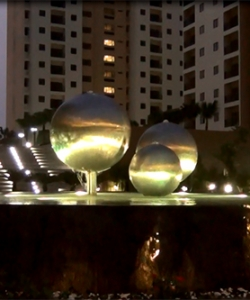 2220-Apartments.6-1