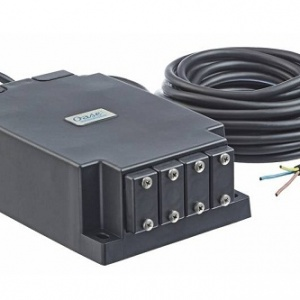 Power supplies 24 V