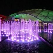 Fountain-Ligh-1