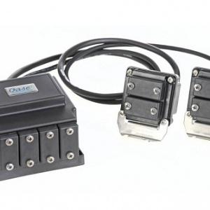 Driver đèn LED âm nước