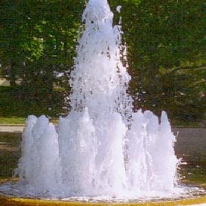 Mạch nước phun