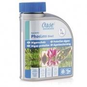 AquaActiv PhosLess Direct 500 ml