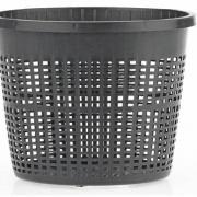 Plant basket round 13