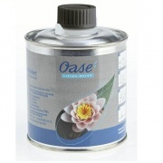 PVC liner adhesive 250 ml