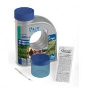 AquaActiv AlGo Universal 500 ml