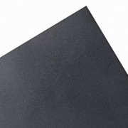 AlfaFol black