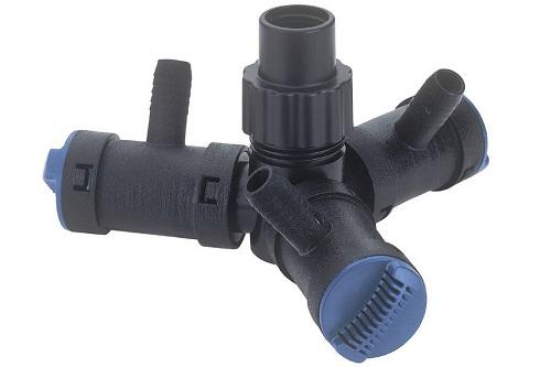 Water distributor Multi WD 1/2″