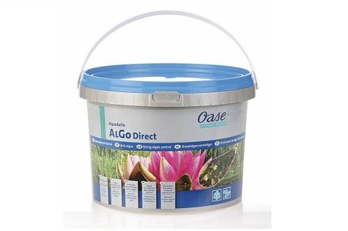 AquaActiv AlGo Direct 5 l