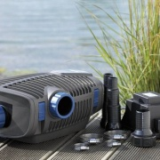 AquaMax Eco Premium 12 V