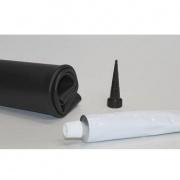 PVC-Liner repair kit