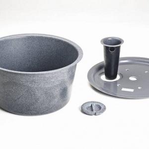 Bồn chứa nước âm đất