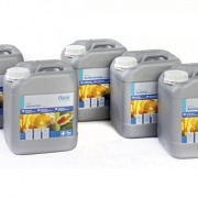 AquaActiv AntiParasite 5 l
