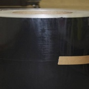 OaseFol Flashing 22.3 cm x 15.25 m