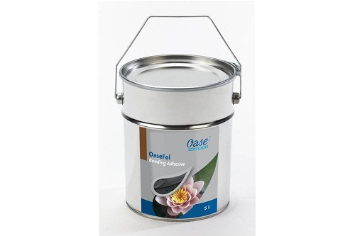 OaseFol Bonding Adhesive 5 l