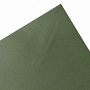 AlfaFol olive green
